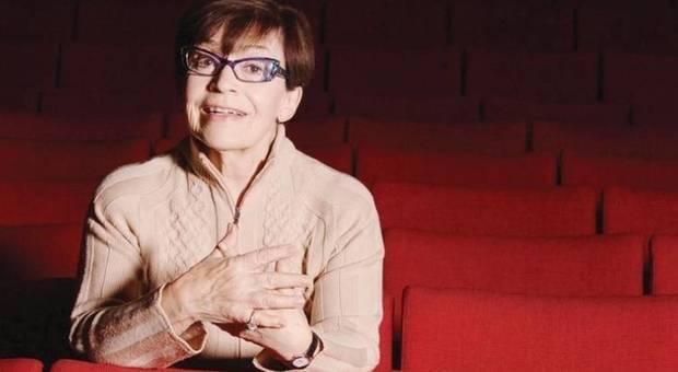 Sky Cinema per Te è il nuovo canale temporaneo dedicato al cinema italiano