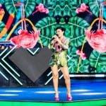 Giusy Ferreri - Battiti Live 2020