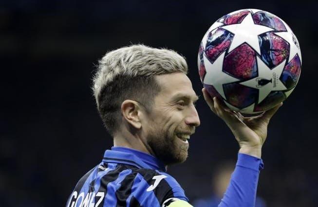 Champions League: Atalanta PSG su Canale 5 e Sky dà il via alle Final Eight a Lisbona