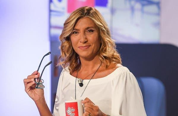 Myrta Merlino alla conquista della domenica pomeriggio di La7: «Non appena pronti andremo in onda»