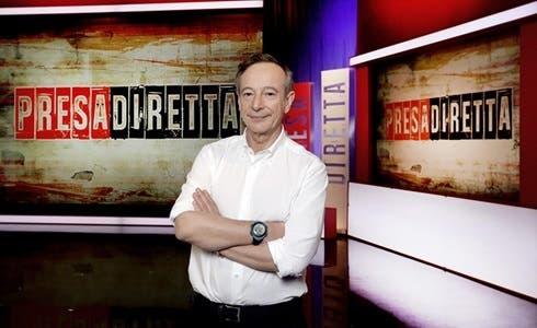 Presa Diretta, le anticipazioni della puntata in onda lunedì 28 settembre 2020 su Rai 3