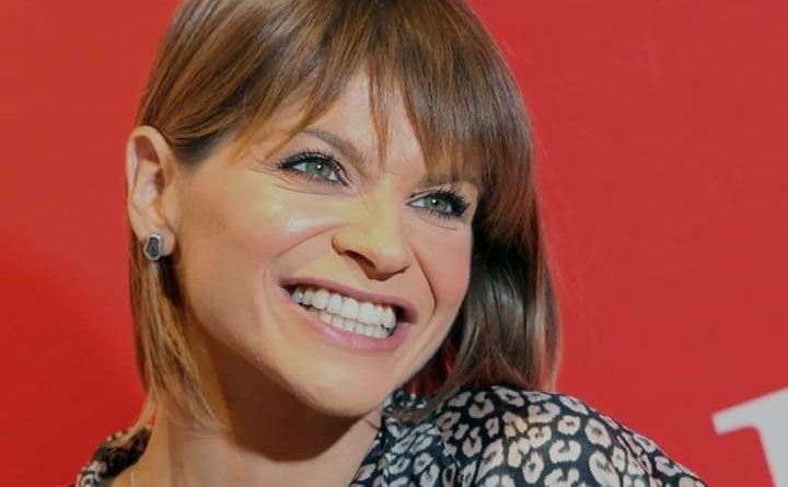 La Partita del Cuore a settembre su Rai1. Nuova formula e Alessandra Amoroso primo capitano donna