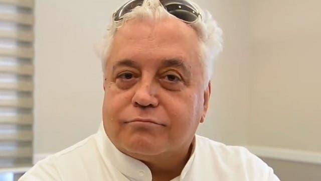 AresGate: Alberto Tarallo avrebbe diffidato Mediaset
