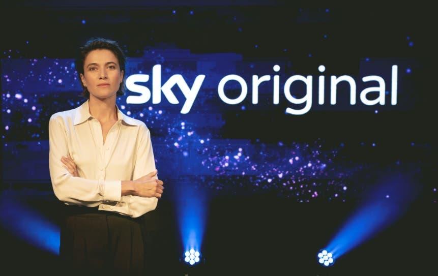 Sky, le novità della fiction: la storia di Alfredino, le stimmate di un picchiatore e il ritorno di Fabio De Luigi