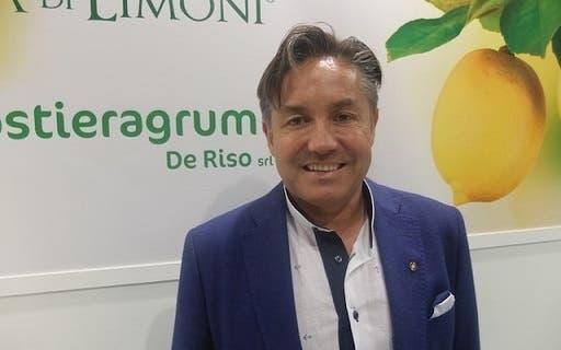 Carlo De Riso