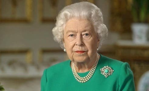 Programmi TV di stasera, mercoledì 30 settembre 2020. Ad «Ulisse», Alberto Angela ripercorre la vita della Regina Elisabetta