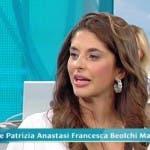 Elisir - Benedetta Rinaldi