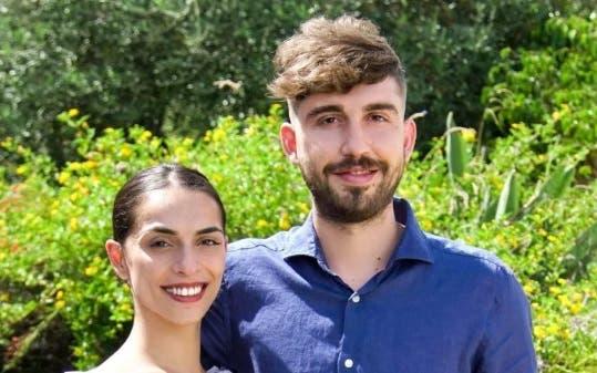 Temptation Island 8: nella terza puntata entrano in gioco Salvo e Francesca, fidanzati da 5 anni