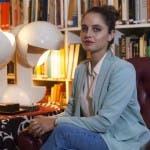 Illuminate, Matilde Gioli