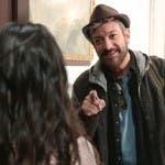 L'Allieva 3 - Sergio Assisi