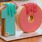 La Torta Realissima di Ernst Knam