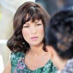 """Manuela Arcuri in """"Pupetta - Il Coraggio e la Passione"""""""