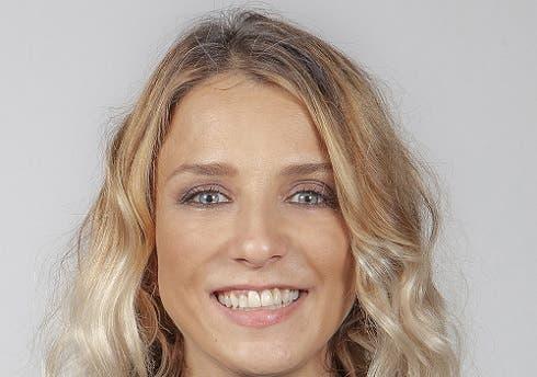 Chi è Myriam Catania: biografia e guadagni della doppiatrice