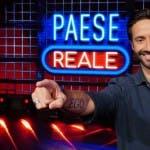 Paese reale Edoardo Ferrario RaiPlay