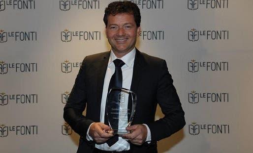 Renato Lenzi