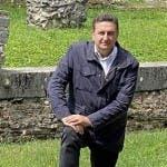 Roberto Giacobbo - Freedom