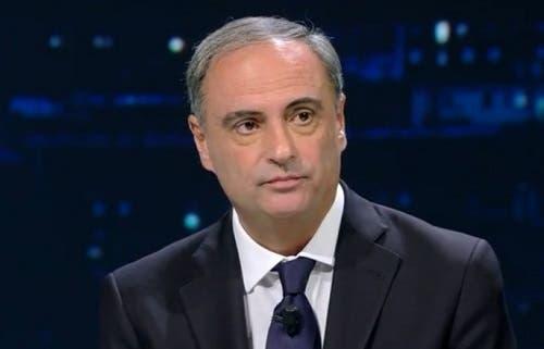 Sandro Piccinini