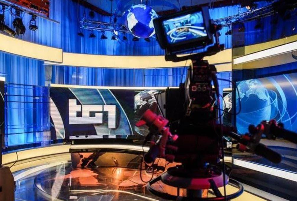Tg1 |  due giornalisti denunciano caos agli spettacoli |  «Conclamato dissesto gestionale |  mancanza di risorse»