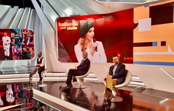 Ascolti TV: i debutti della stagione 2020/2021 confrontati con quelli dell'anno precedente