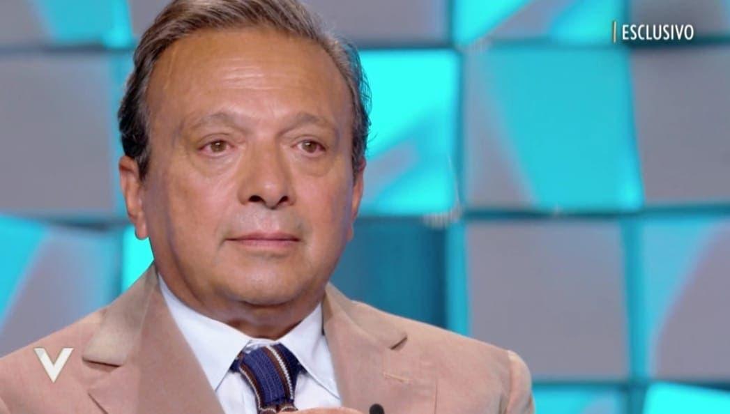 Piero Chimabretti