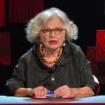 Roberta Petrelluzzi