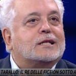 Alberto Tarallo, Non è L'Arena