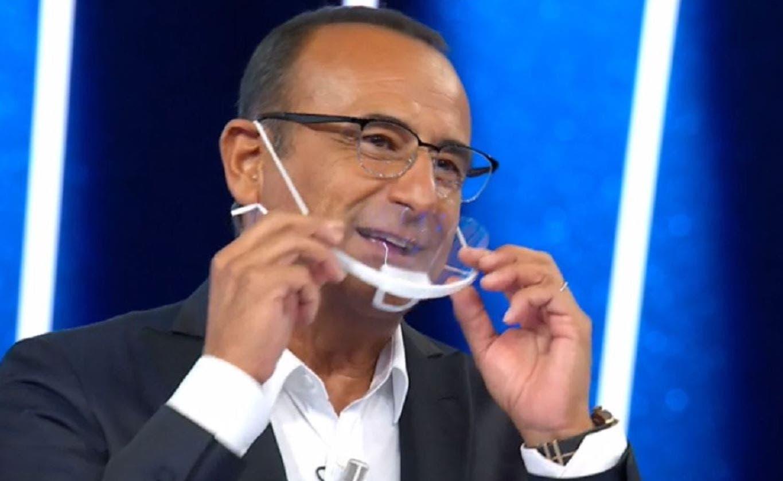 Cts a Rai e Mediaset
