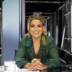 Emma - X Factor 2020
