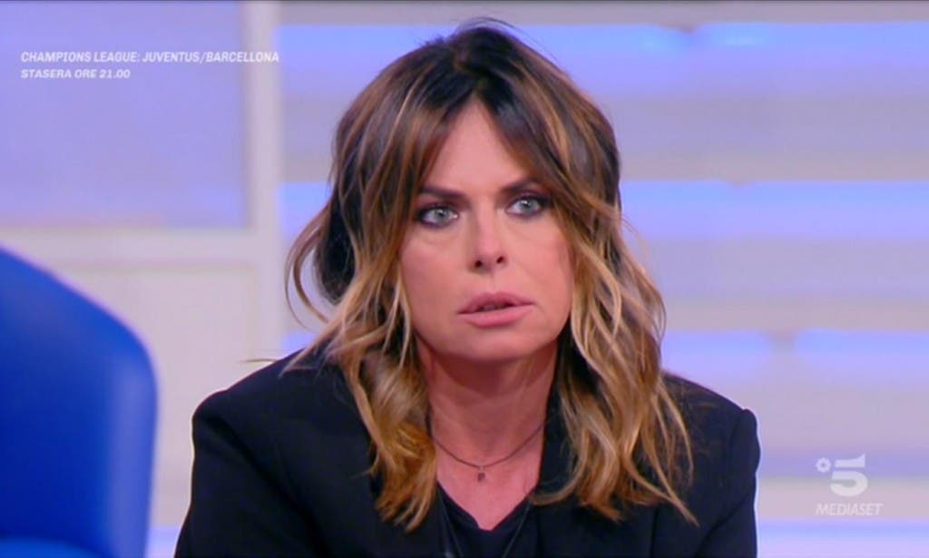 Forum - Paola Perego