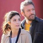 L'Allieva 3 - Alessandra Mastronardi e Sergio Assisi
