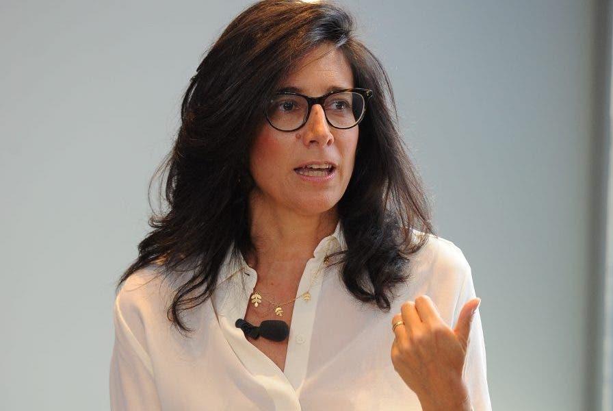 Laura Carafoli