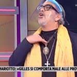 Mariotto Storie Italiane
