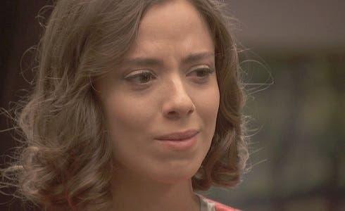 Marta Solozabal