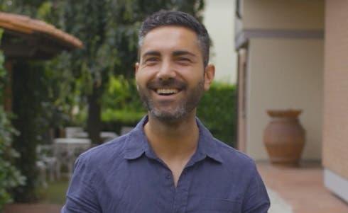 Matrimonio a Prima Vista 5 - Gianluca Elifani
