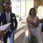 Matrimonio a Prima Vista 5 - Gianluca e Sitara