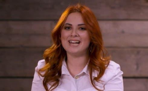 Matrimonio a Prima Vista 5 - Nicole Sonia
