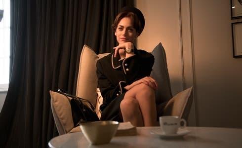 Miss Fallaci Takes America vince al Mia. Ci sarà la serie con Miriam Leone nei panni di Oriana Fallaci?