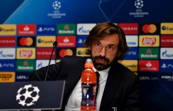 Champions League al via con la Juve a Kiev alle 18 | 55 |  la Lazio in serata contro il Dortmund  Ecco il programma TV
