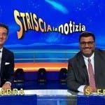 Salvo Ficarra e Sergio Friscia