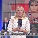 Storie Italiane, Eleonora Daniele