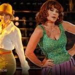 Tale e Quale Show - Carmen Russo imita Sophia Loren