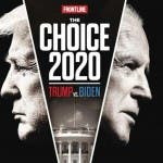 The Choice 2020