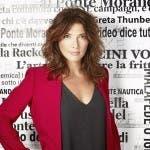 Valentina Petrini