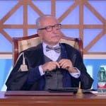Gianfranco D'Aietti
