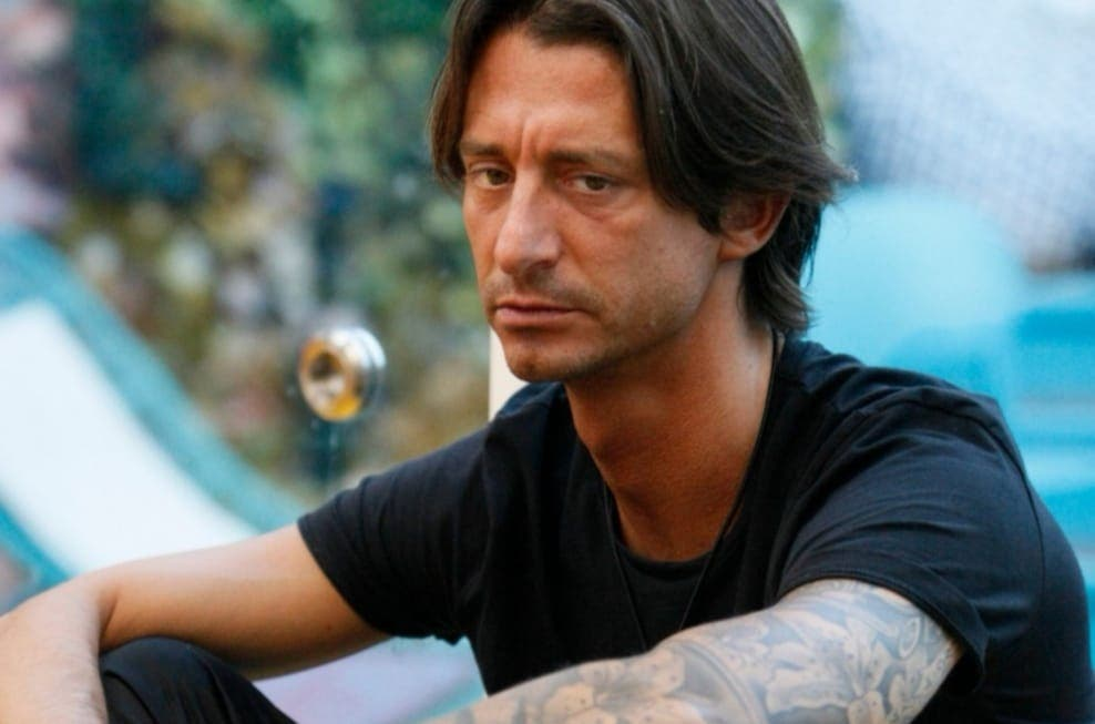 Francesco Oppini (US Endemol Shine)
