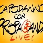 Capodanno con Propaganda Live