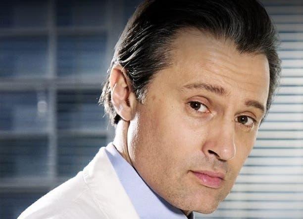 Doc - Nelle tue Mani - Raffaele Esposito