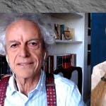 Federico Rampini, Corrado Formigli