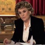 Franca Leosini