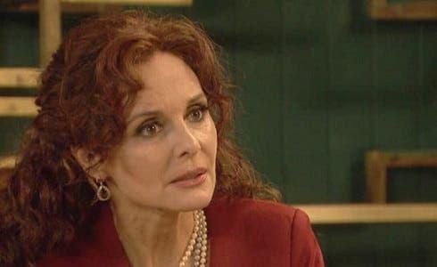 Isabel de los Visos - Il Segreto